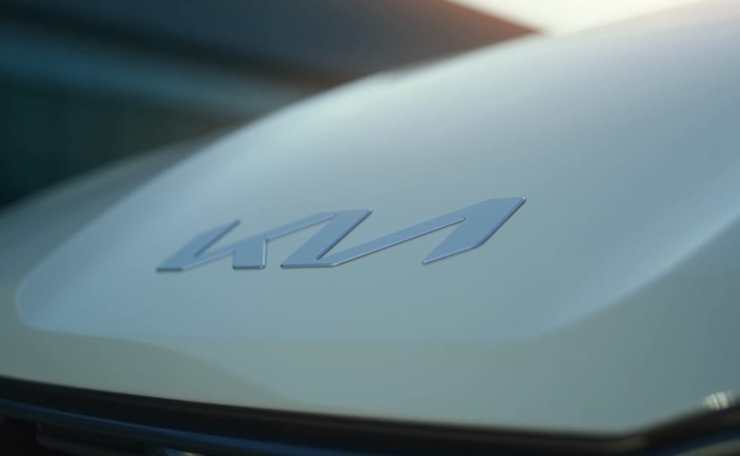 Kia India says the company is focusing on the SUV and the MPV segments for the Indian market