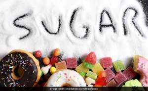 Natural Vs Refined Sugar: The nutritionist decodes the difference