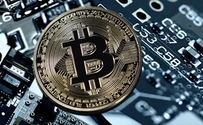 Reserve Bank Contemplating Pilot Launch Of Digital Currency: Deputy Governor