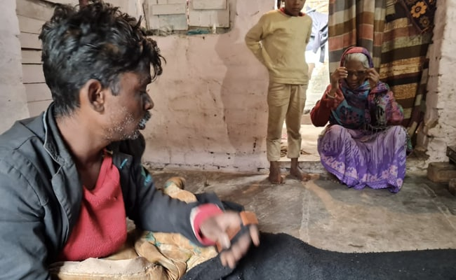 'Nobody Said It's A Trial': A New Covid Vaccine Controversy In Bhopal