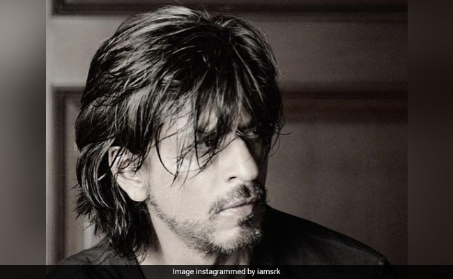 SRK For Ayodhya Mediation? Chief Justice Bobde Wanted It, Says Lawyer   Latest News Live   Find the all top headlines, breaking news for free online April 23, 2021
