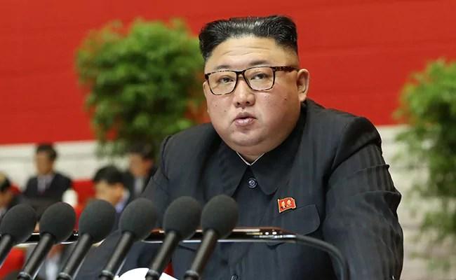 North Korea Dismisses 'Spurious' US Diplomacy: Report
