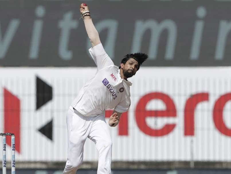 Ishant Sharma 100th Test: It Was Important That I Understood Captains Psyche Than Other Way Round, Says Ishant Sharma