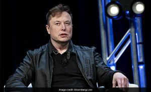 Elon Musk is losing the world's richest label because one Twitter cost him $ 15 billion