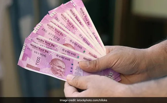 Rupee Stronger By 28 Paise At 74.73 Against US Dollar