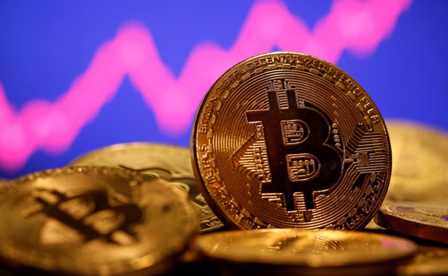 UAE Plans To Launch Digital Currency Within Five Years