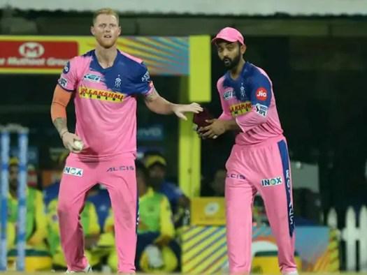 IND vs ENG: Ajinkya Rahane Says Indian Cricketers Don't ...