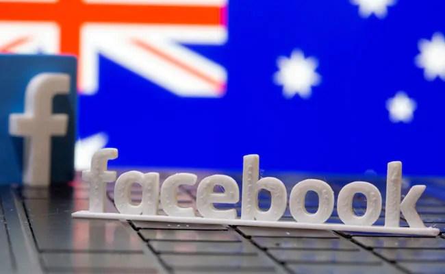 Australia Says No Further Facebook, Google Amendments As Final Vote Nears