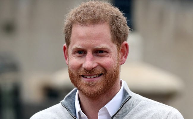 'Daydreamer's Fantasy,' Says High Court In Punjab Woman Vs Prince Harry