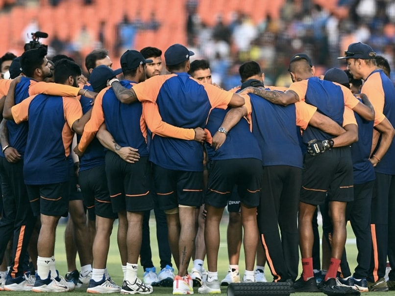 Download IND vs ENG: Ravi Shastri Hails Team India's Unity, Shares ...
