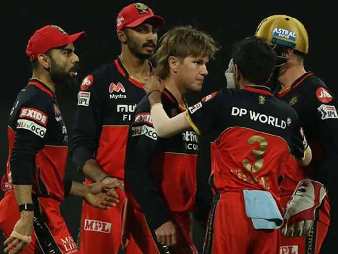 Australian Cricketers In IPL Will Have To Make Own Arrangements For Return: PM Scott Morrison | Cricket News | Latest News Live | Find the all top headlines, breaking news for free online April 27, 2021