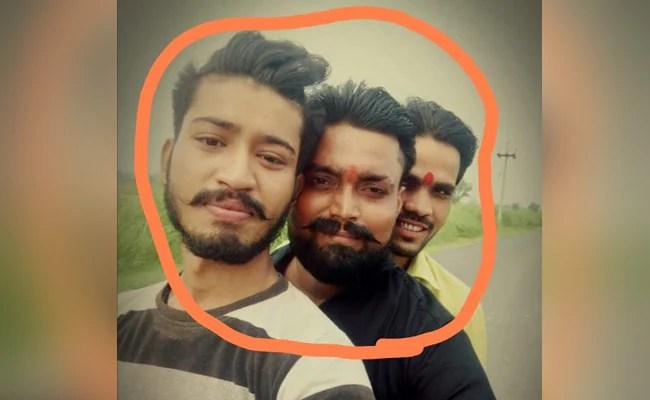 यूपी में बलात्कार की घटनाएं नहीं रुकी, आगरा में पति के सामने सामूहिक बलात्कार, VIDEO भी बना