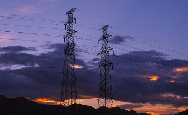 PowerGrid InvIT IPO Subscribed Nearly 5 Times