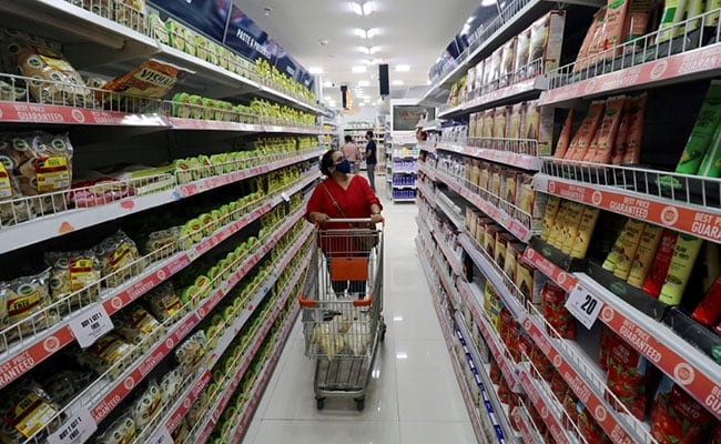 Future Retail To Offer Quick Online Deliveries In Bet On E-Commerce Sector
