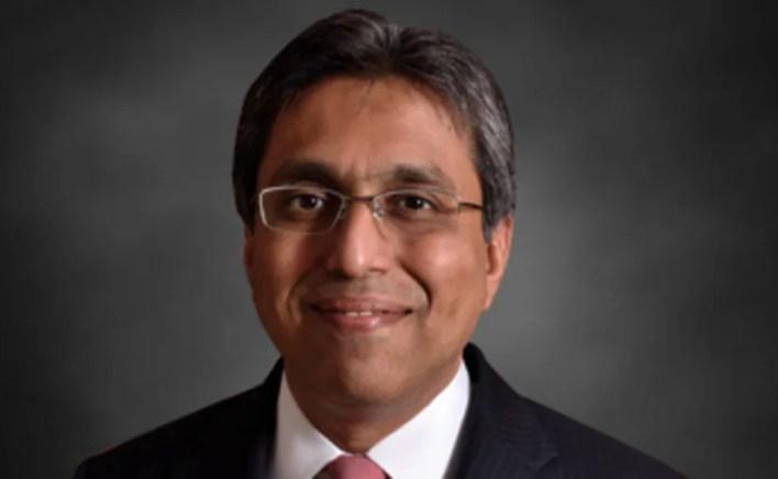 Dr Anish Shah takes over as MD & CEO, Mahindra & Mahindra Ltd from April 2, 2021