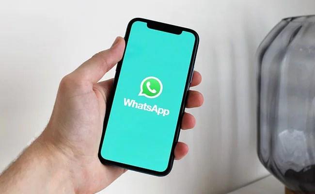 नई गोपनीयता नीति उपयोगकर्ताओं के संदेशों को प्रभावित नहीं करती है, WhatsApp दोहराता है