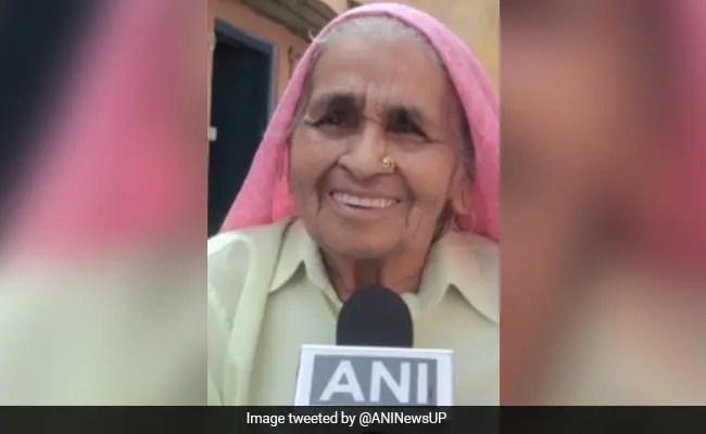 'शूटर दादी' के नाम से मशहूर चंद्रो तोमर का कोरोना के कारण निधन