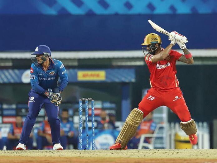 IPL 2021 Highlights, PBKS vs MI: KL Rahul Leads Punjab Kings To 9-Wicket Win vs Mumbai Indians   Cricket News   Latest News Live   Find the all top headlines, breaking news for free online April 24, 2021