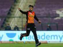 MI vs SRH, Indian Premier League: SunRisers Hyderabad Players To Watch