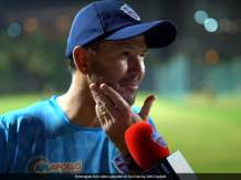 Indian Premier League 2021: Ricky Ponting Reveals One Ritual He Follows Before Every Game. Watch | Cricket News