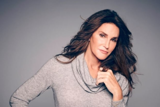Transgender Icon Caitlyn Jenner To Run For California Governor