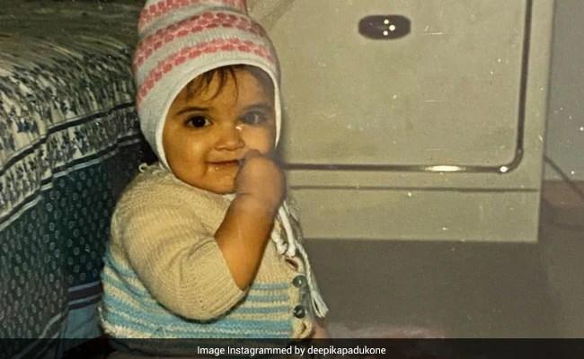 Sorry Rahul Dravid, Turns Out Deepika Padukone Is 'Indiranagar Ki Gundi' Too