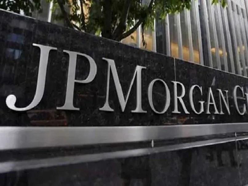 European Super League Backer JPMorgan Says