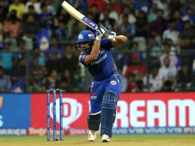 IPL 2021: Mumbai Indians Share