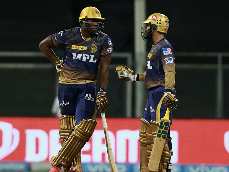 RR vs KKR, IPL 2021: Kolkata Knight Riders Players To Watch Out For