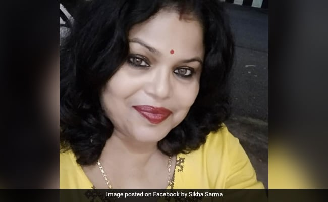 Assam Writer Charged With Sedition Over Facebook Post On Maoist Attack