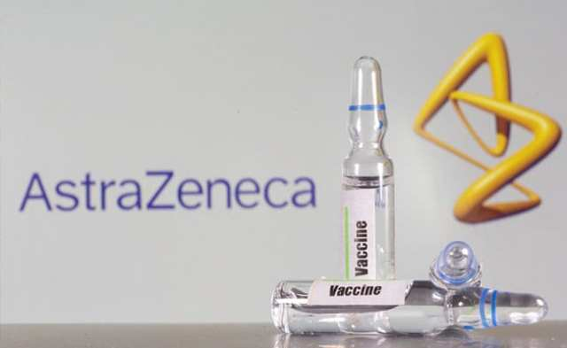 Canada Reports First Death Linked To AstraZeneca Covid Vaccine Shot