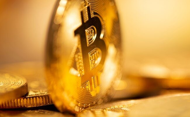Cryptocurrency Market Cap Touches Record $2 Trillion Led By Bitcoin: All You Need To Know