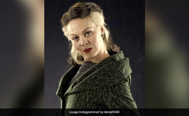 'Helen McCrory Was One Of The Reasons Harry Potter Was Alive,' Daniel Radcliffe Writes In His Tribute For The Actress