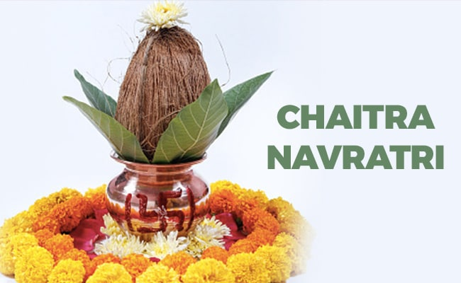 Chaitra Navratri 2021: Know About All The 9 Days Of Chaitra Navratri