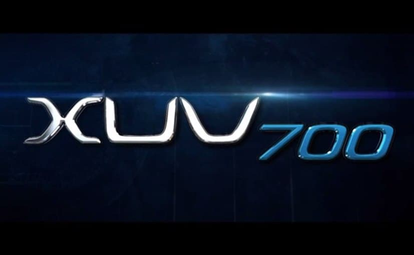 The XUV700 is expected to be one of the most feature rich cars in the segment