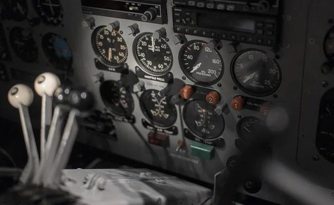 Aircraft Carrying Remdesivir Crash-Lands At Gwalior Airport: Sources