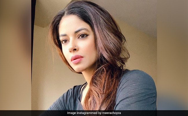 Mumbai Actress Denies Skipping Vaccine Queue With Fake ID