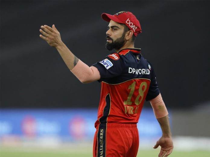 PBKS vs RCB: Virat Kohli Says Royal Challengers Bangalore Gave Away Too Many Runs vs Punjab Kings | Cricket News | Latest News Live | Find the all top headlines, breaking news for free online May 1, 2021