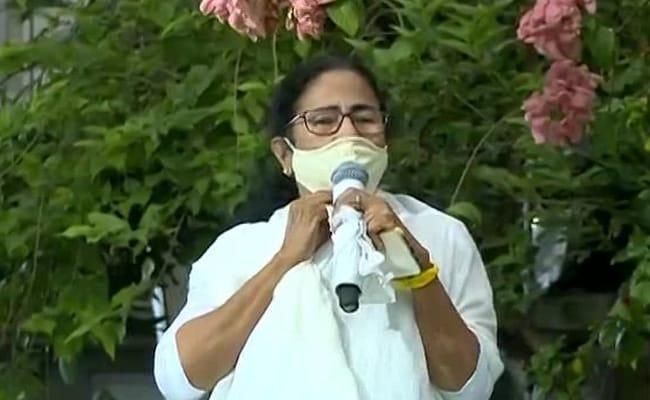 Assembly Election Results 2021 Updates: Mamata Banerjee Wins Bengal; DMK Tamil Nadu; Left Kerala; BJP Keeps Assam