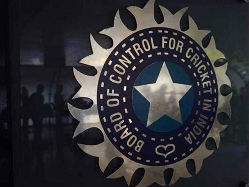 BCCI Announces Schedule For 2021-22 Domestic Season, 2127 Matches To Be  Played | Cricket News