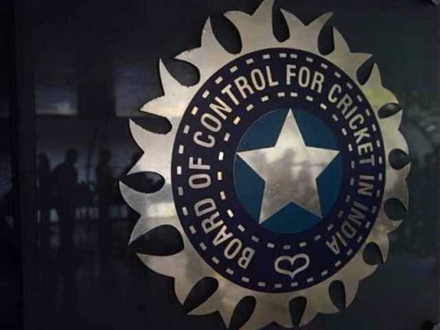 BCCI Announces Schedule For 2021-22 Domestic Season, 2127 Matches To Be Played