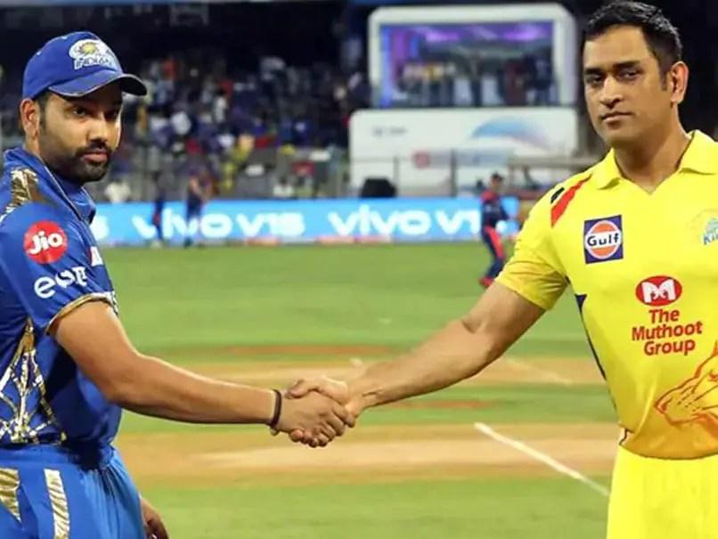 MI vs CSK IPL Live Score 2021: Mumbai Indians Look To End Chennai Super Kings Five-Match Unbeaten Run