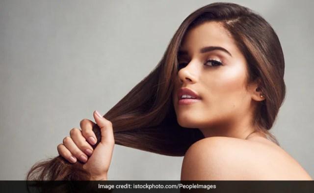 How To Grow Hair Faster: बालों को तेजी से और नेचुरली बढ़ाने के लिए 5 सबसे कारगर तरीके