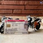 विश्व मोटरसाइकिल दिवस 2021: भारत में टू व्हीलर लाइसेंस कैसे प्राप्त करें