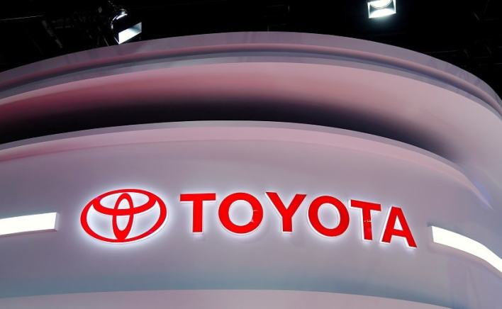 Toyota's subsidiary Daihatsu Motor will also halt production between June 1 and 14, 2021.