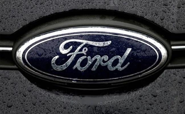 यूएस कार निर्माता फोर्ड मोटर भारत में विनिर्माण संयंत्र क्यों बंद कर रही है?