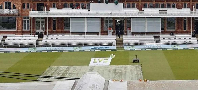 इंग्लैंड बनाम न्यूजीलैंड: बारिश से तीसरे दिन हारने के बावजूद दर्शकों के गेंदबाजी कोच को परिणाम की उम्मीद    क्रिकेट खबर