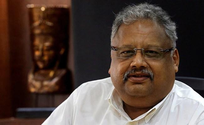 राकेश झुनझुनवाला की नई एयरलाइन भारत में बोइंग को पुनर्जीवित करने में मदद कर सकती है