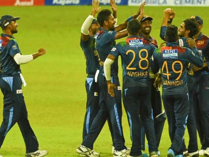dbunevg sri भारत बनाम श्रीलंका तीसरा टी 20 आई, लाइव मैच स्कोर: भारत ने श्रीलंकाई स्पिनरों के दबदबे के रूप में अपना आधा पक्ष खो दिया