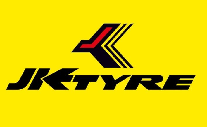 JK Tyre aims to provide 24 hours assistance to its customer through this alliance